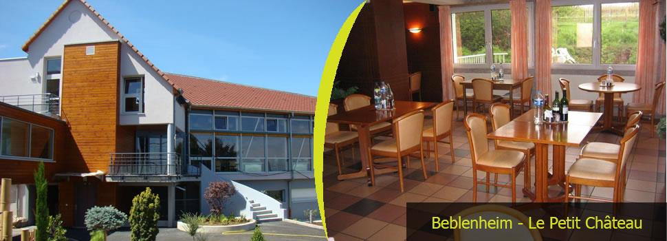 Beblenheim_Le-Petit-Chateau_big