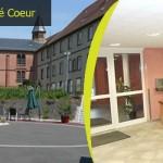 Dauendorf_sacre-coeur_big