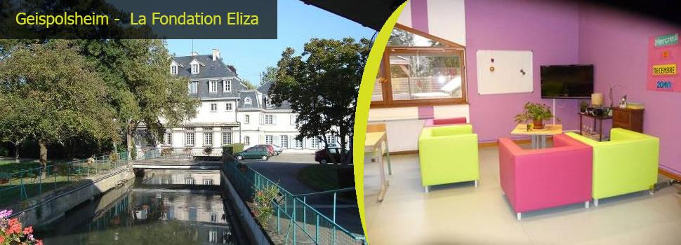 Geispolsheim_Eliza_big