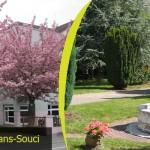 Geispolsheim_Sans-Soucie_big