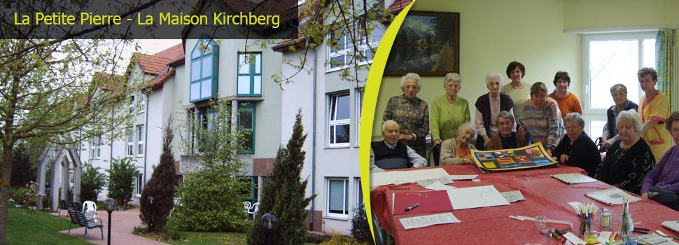 Kirchberg_la-petite-pierre_big