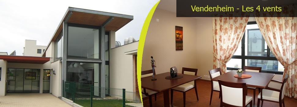 Vendenheim_les-4-vents_big