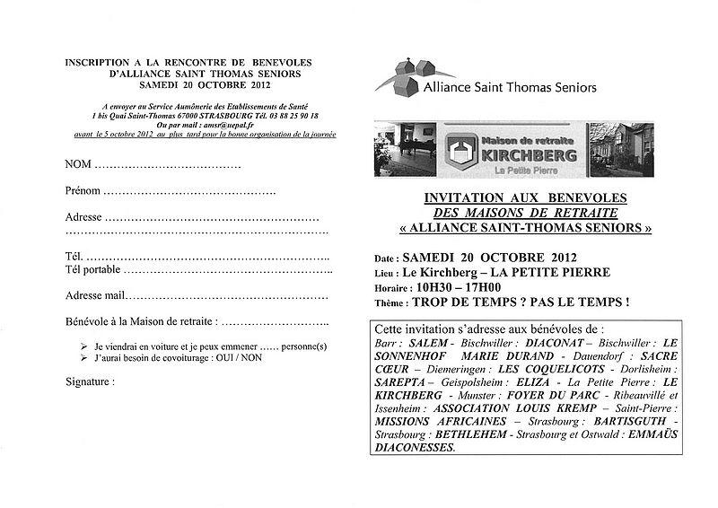 Adresse mail maison de retraite cool latreille latreille for Adresse maison de retraite