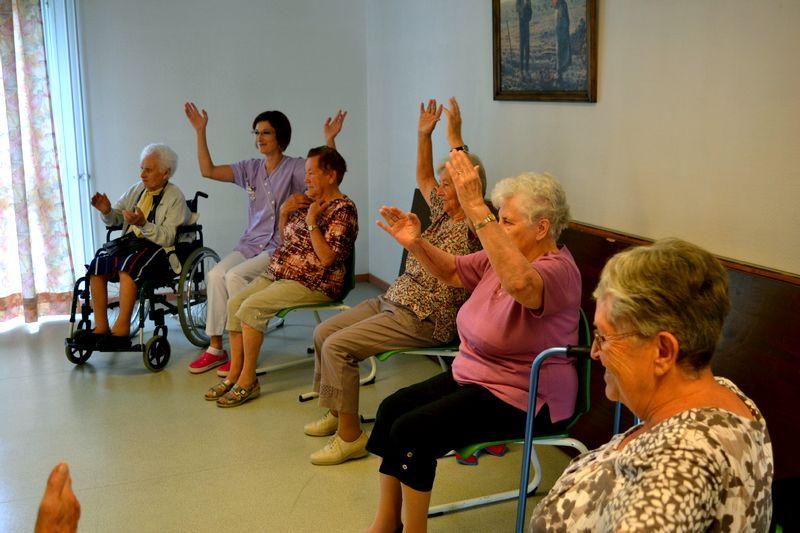 Rencontres seniors 47