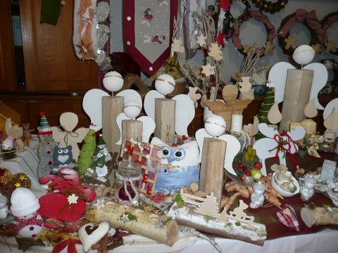 artcles-du-marche-de-noel-004