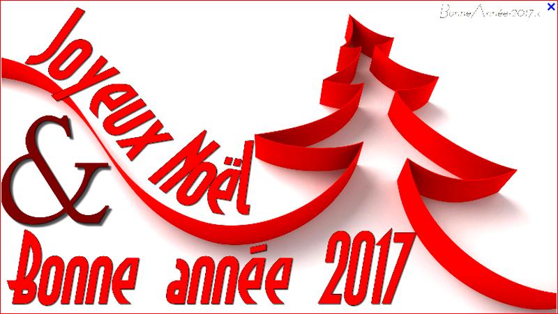 voeux-2017-01